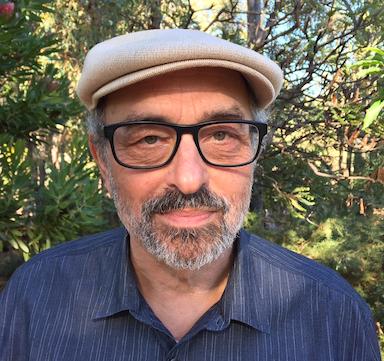 Moshe Bernstein
